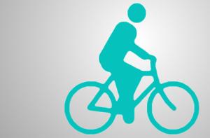 Sykkel og rehabilitering
